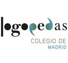 Logopedas de Madrid