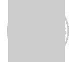 Ley de creación del Colegio Profesional de Logopedas de la Rioja